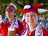 Football / Soccer - Euro 2004 - Videos, pictures, reports and more...